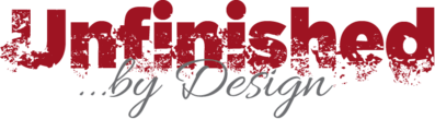 Unfinished-by-Design-Logo-300